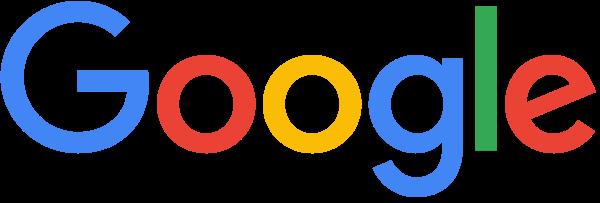 google-ceviri-cinsiyetci-yanlislar-20