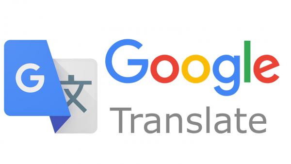 google-ceviri-cinsiyetci-yanlislar-3