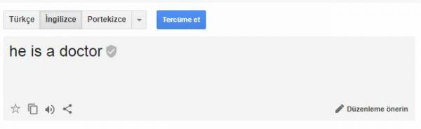 google-ceviri-cinsiyetci-yanlislar-6