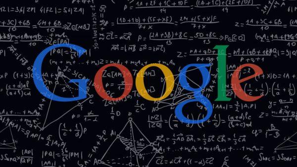 google-ceviri-cinsiyetci-yanlislar-9