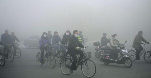 hava-kirliligi-istatistikleri-şangay-3