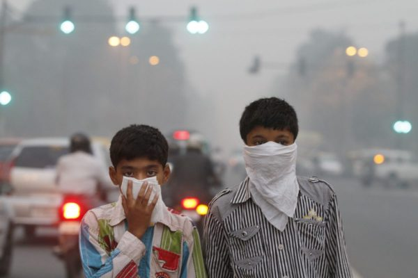 hava-kirliligi-istatistikleri-10