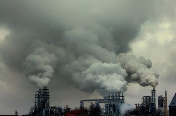 hava-kirliligi-istatistikleri-9