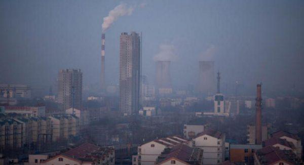 hava-kirliligi-istatistikleri-al-jubail