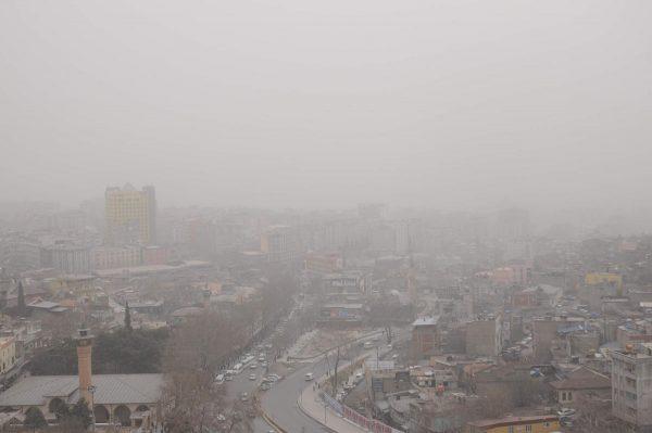 hava-kirliligi-istatistikleri-ankara