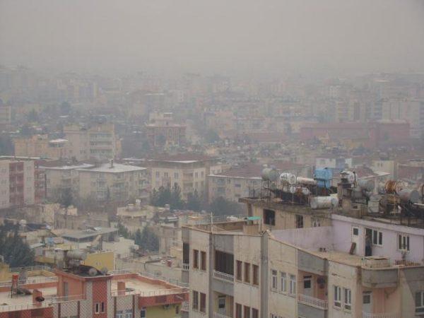 hava-kirliligi-istatistikleri-batman