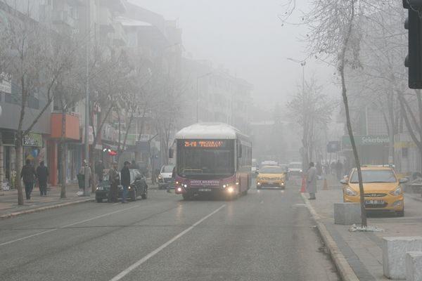 hava-kirliligi-istatistikleri-duzce