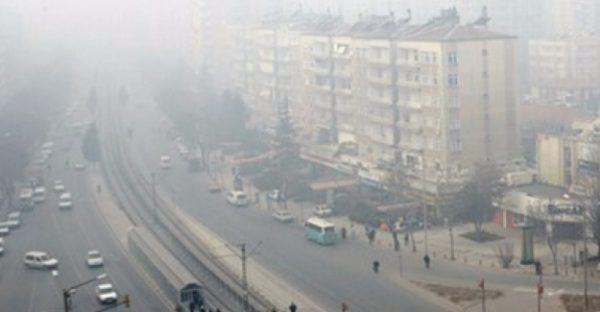 hava-kirliligi-istatistikleri-gaziantep