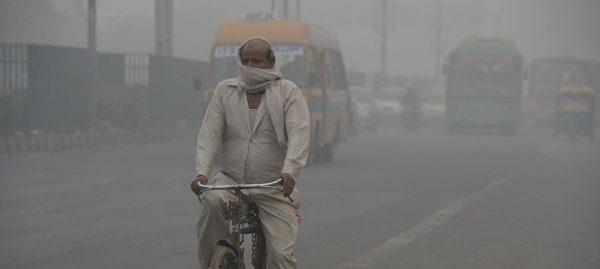 hava-kirliligi-istatistikleri-hindistan-2