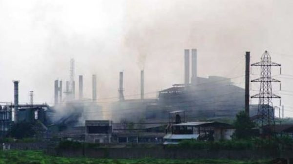 hava-kirliligi-istatistikleri-hindistan-3
