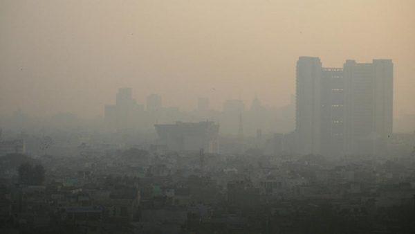 hava-kirliligi-istatistikleri-hindistan