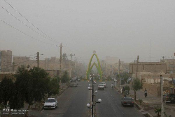 hava-kirliligi-istatistikleri-iran