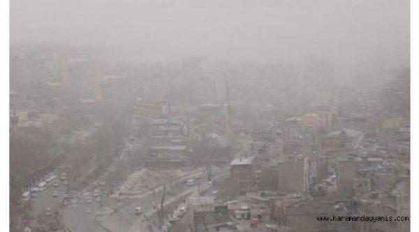 hava-kirliligi-istatistikleri-karaman
