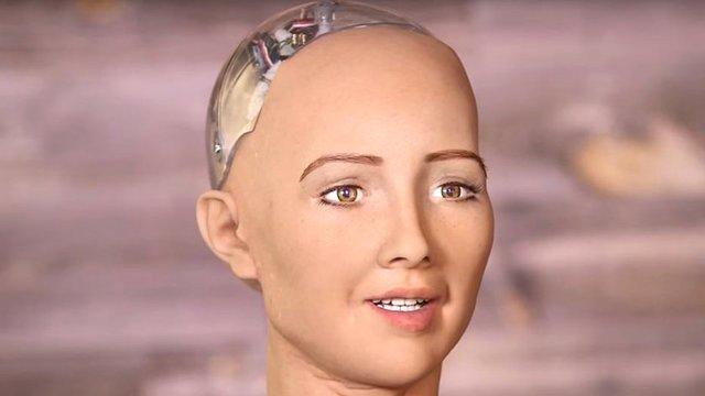 insana-en-cok-benzeyen-robot-sofia-8272229_x_9991_o