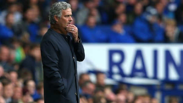 jose-mourinho-chelsea-manager_3349847