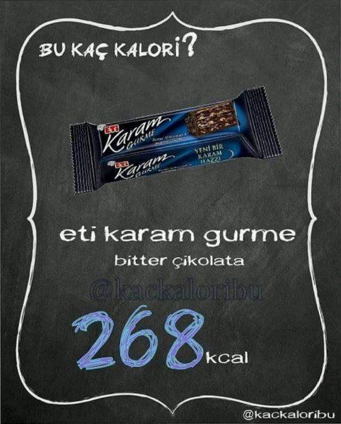 kalori-1