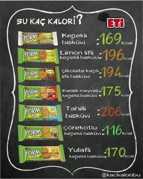 kalori-10