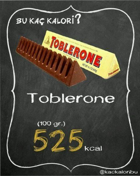 kalori-11