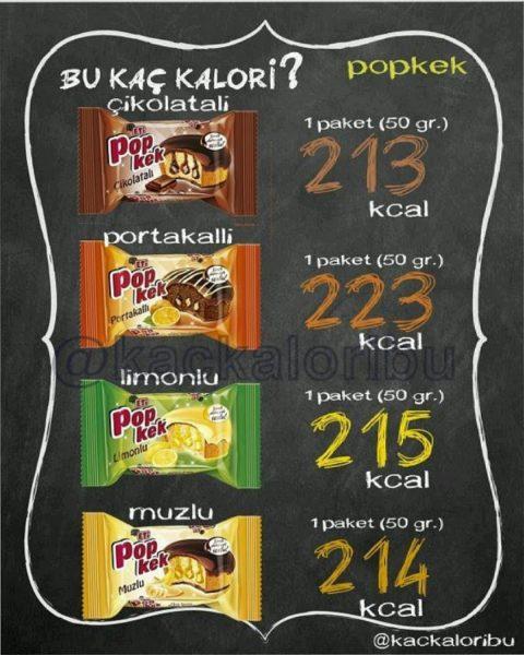 kalori-12