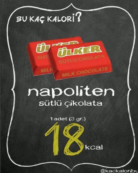 kalori-13