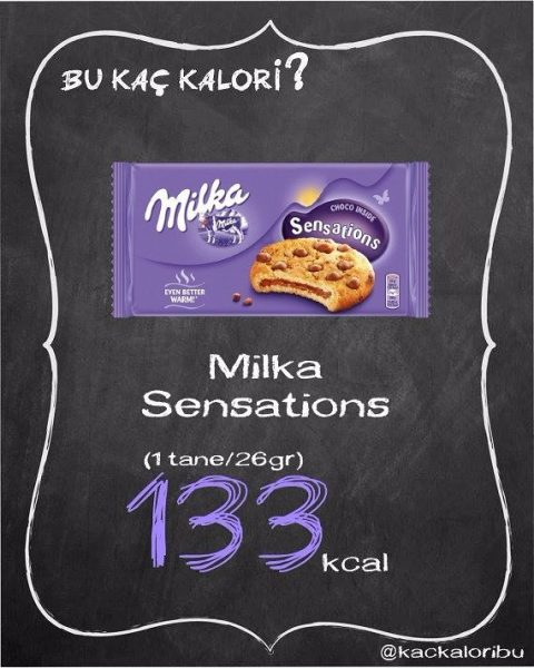 kalori-15