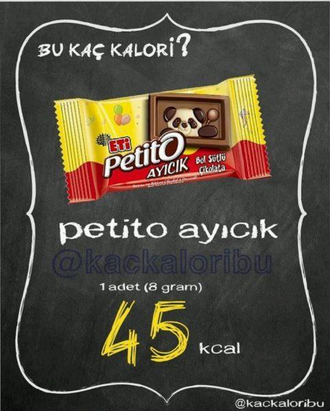 kalori-16