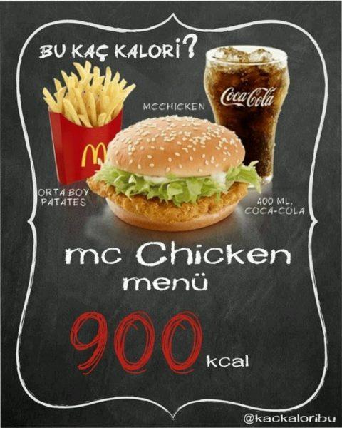 kalori-17