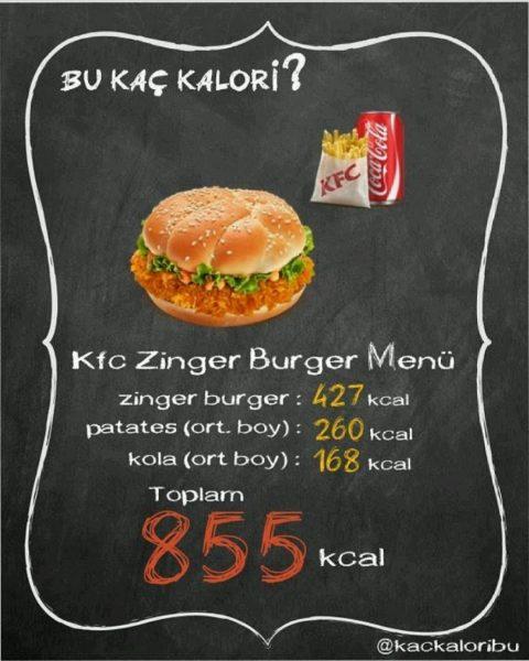 kalori-20
