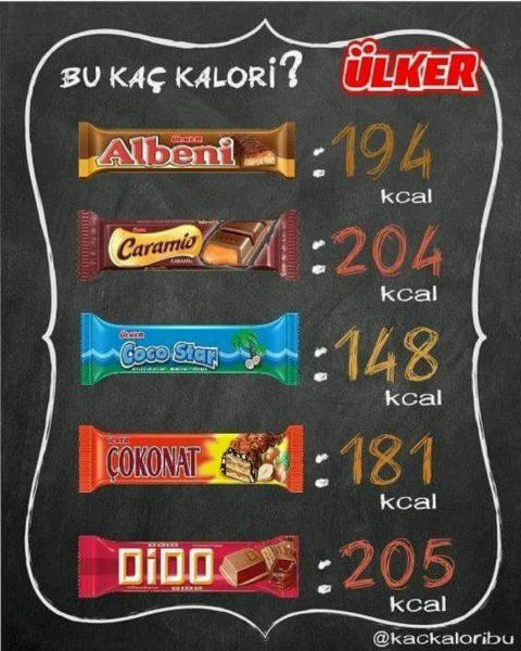kalori-21
