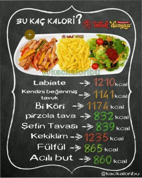 kalori-7
