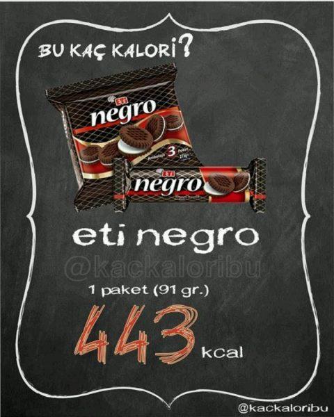 kalori-9