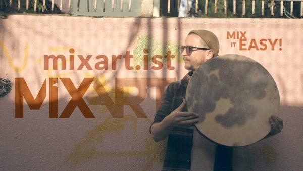 mixart-1