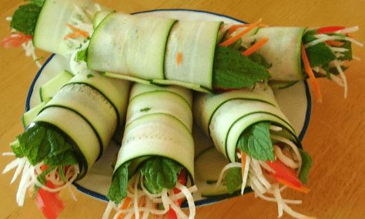 raw-food-4