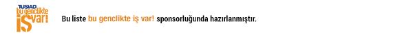 tusiad3