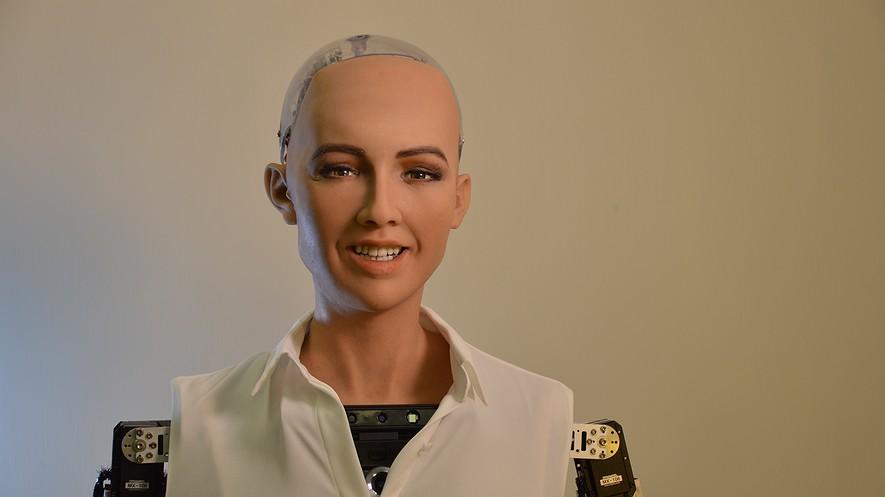 united-nations-artificial-intelligence-721ad193.JPG.885x497_q90_box-031160163693_crop_detail