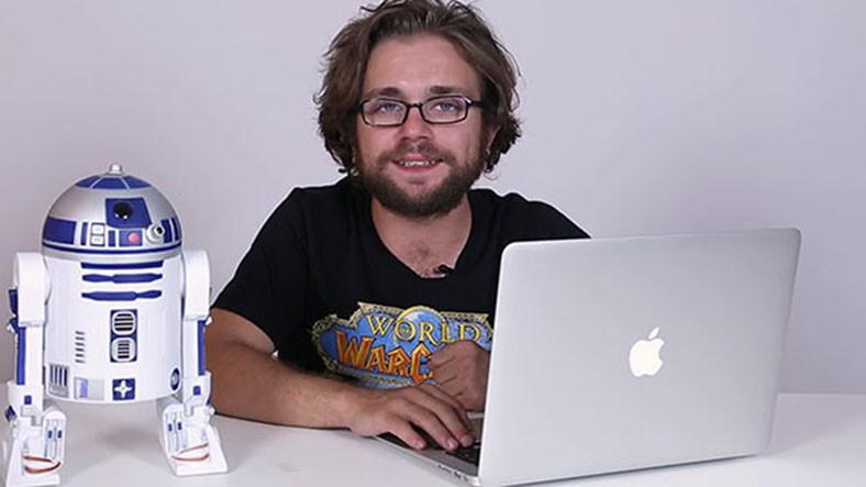 unlu-youtuber-ve-oyuncu-cem-korkmaz-hayatini-kaybetti-1509564904