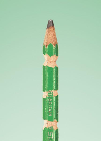yaratici-insanlarin-kursun-kalemleri-1
