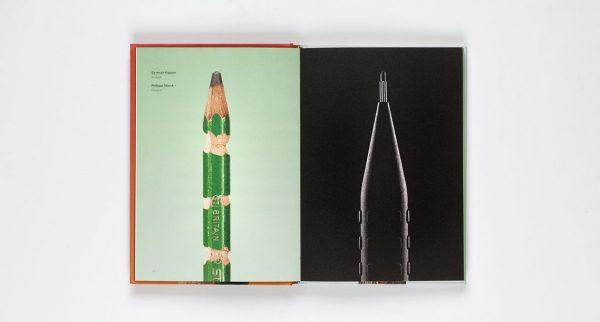 yaratici-insanlarin-kursun-kalemleri-2