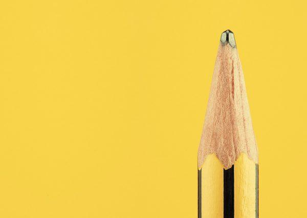 yaratici-insanlarin-kursun-kalemleri-3