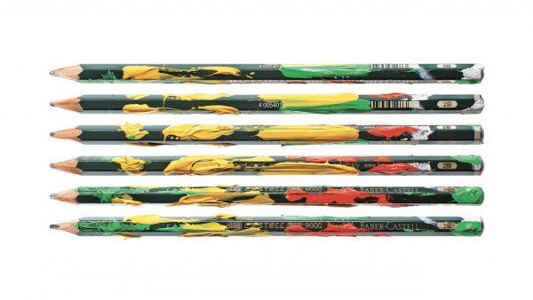 yaratici-insanlarin-kursun-kalemleri-5