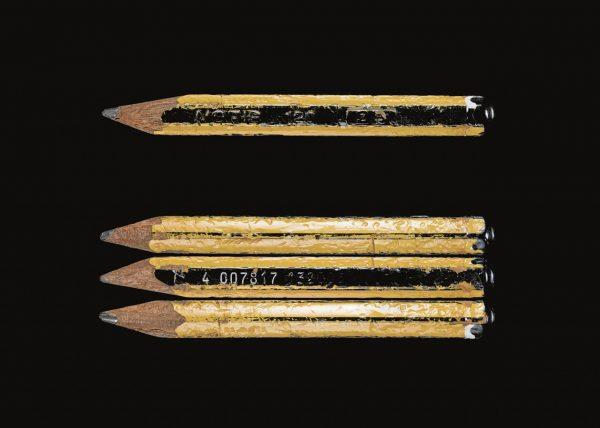 yaratici-insanlarin-kursun-kalemleri-6