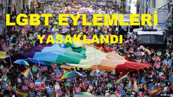 25-11-2017-lgbt-ye-ankaradan-sonra-istanbulda-da-yasak-
