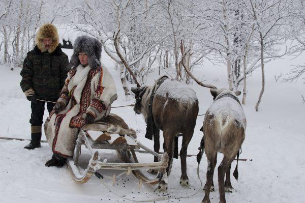 7. Kar tatilinin olmadığı şehir