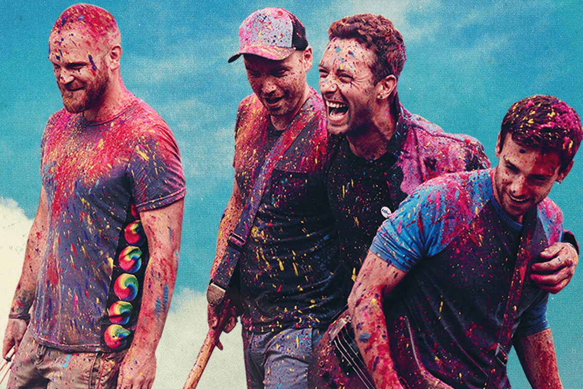 Coldplay-1