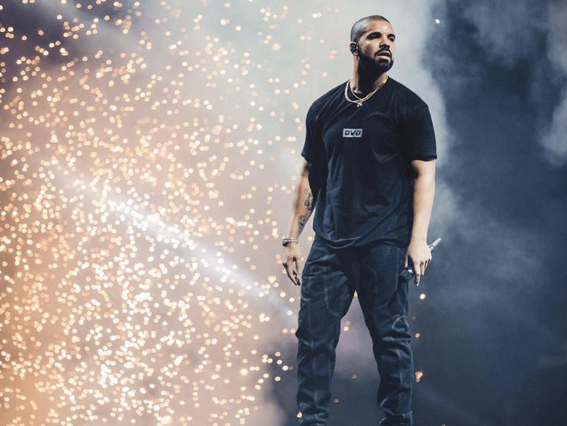 Drake-OVO-Fest-803x603