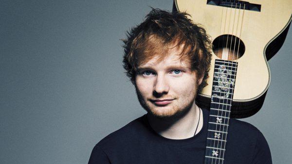 Ed-Sheeran-2