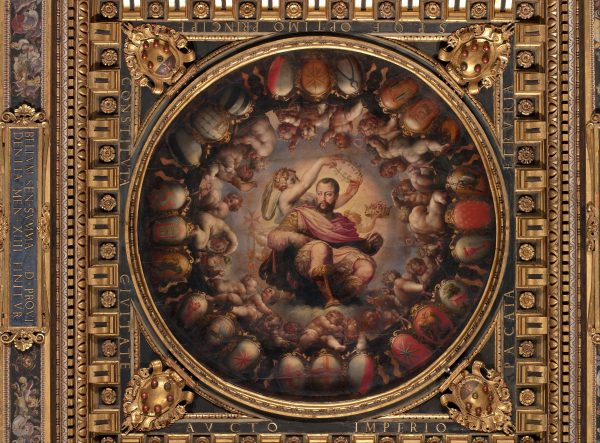 Giorgio_Vasari_-_Apotheosis_of_Cosimo_I_-_Google_Art_Project