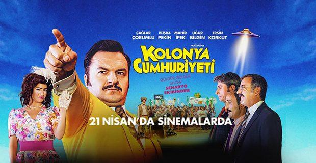 Kolonya-Cumhuriyeti-filmi-620x320