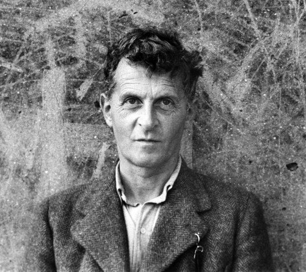 Ludwig-Wittgenstein2FCreds-http-2F2Falchetron.com_