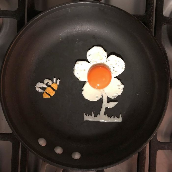 Mexican-artist-turns-eggs-into-amazing-works-of-art-and-youre-sure-to-want-one-of-those-at-breakfast-5a3fa56e07951__700